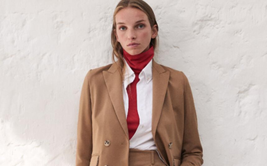Women Sale Sandro Paris