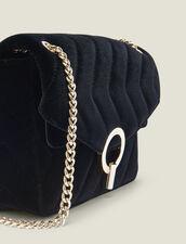 Yza Bag : Bags color Black