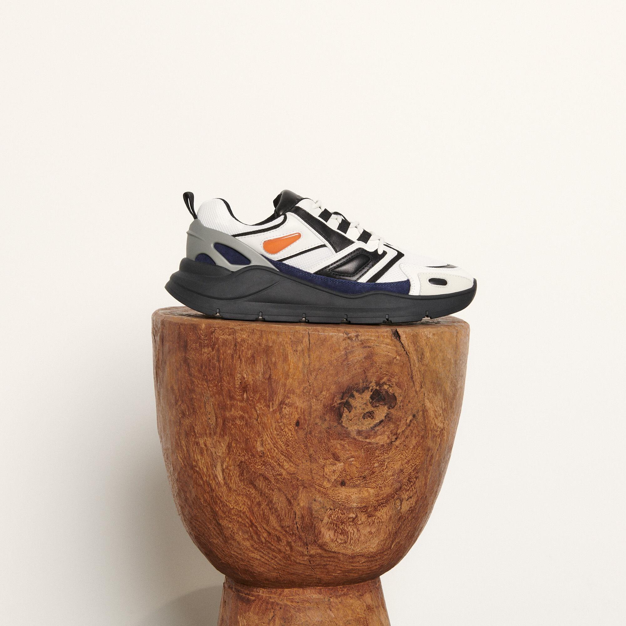 Shoes   Men Sale   Sandro-paris.com