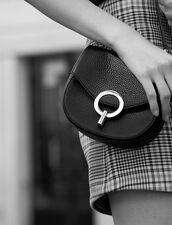 Pepita Bag Small Model : Bags color Black