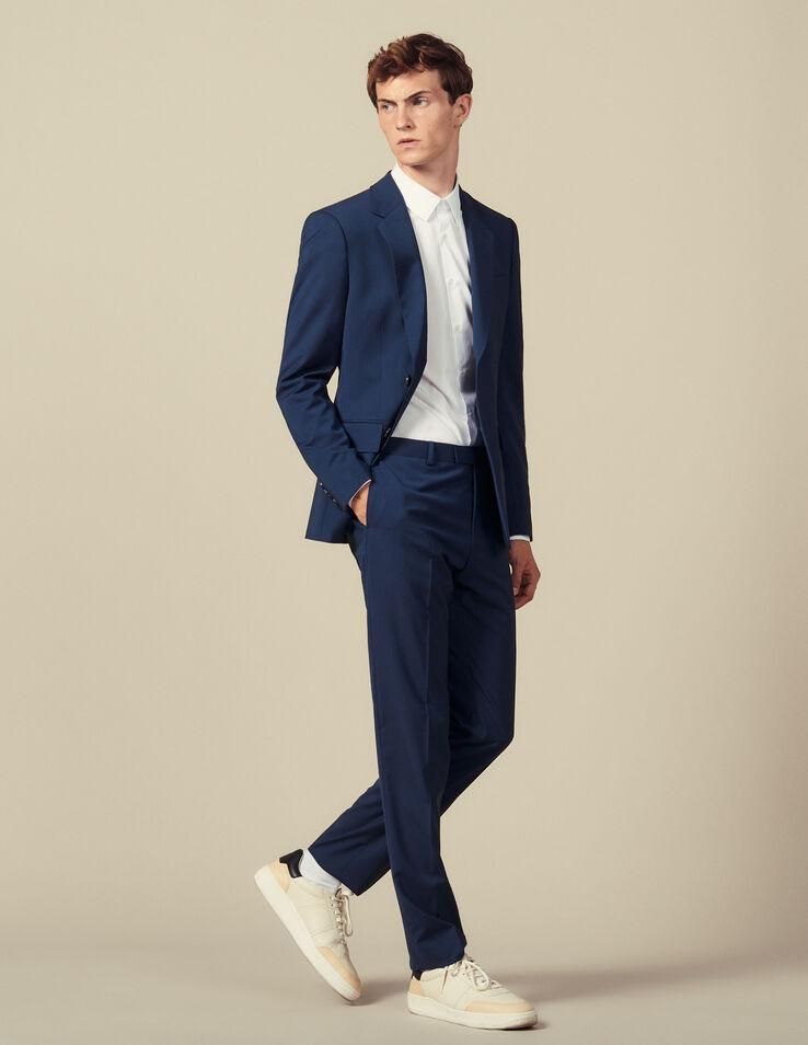 36bedc73 Classic Super 110 Suit Trousers