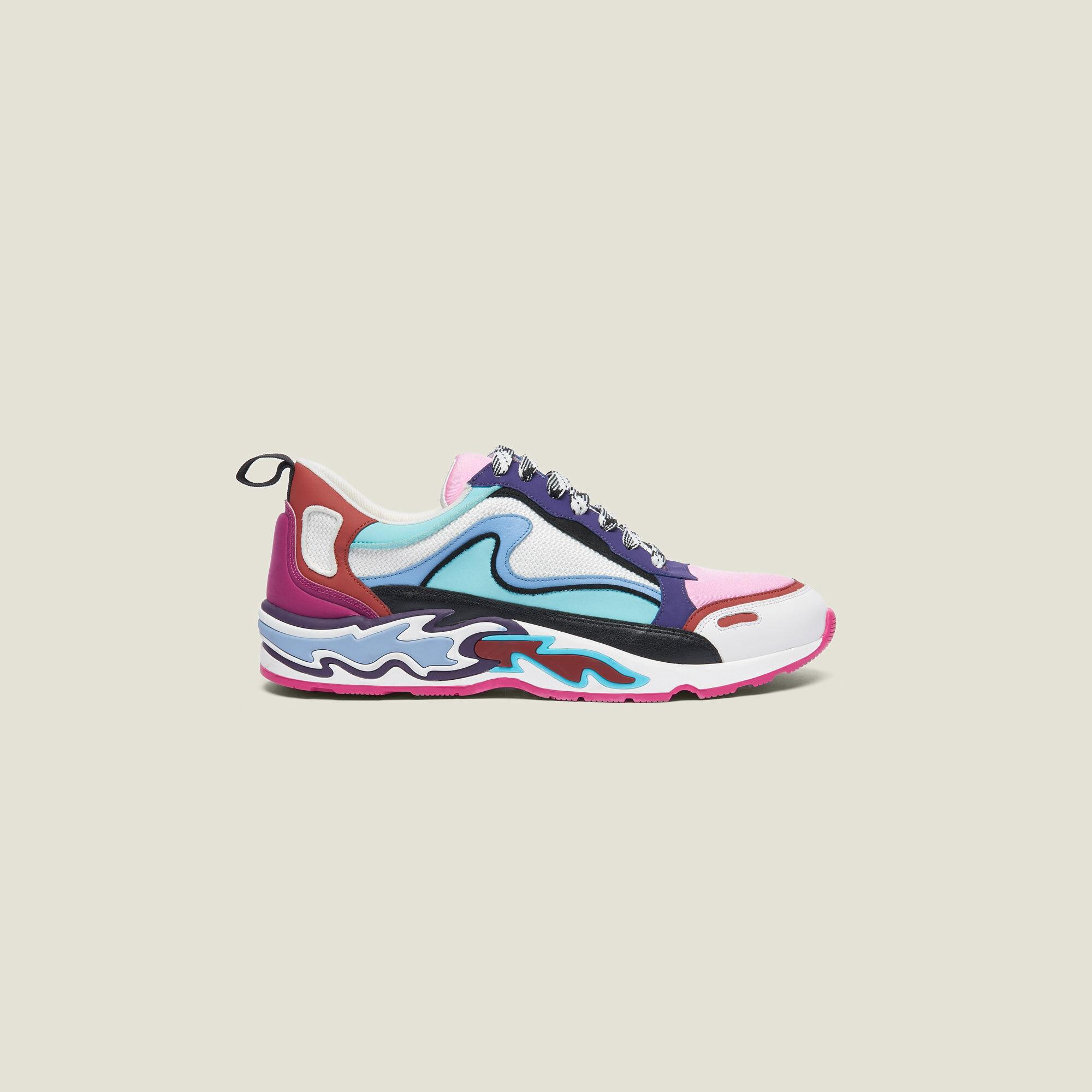 Shoes | Accessories | Women | Sandro