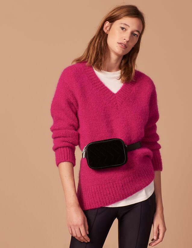 Sweaters | Women | Sandro-paris.com