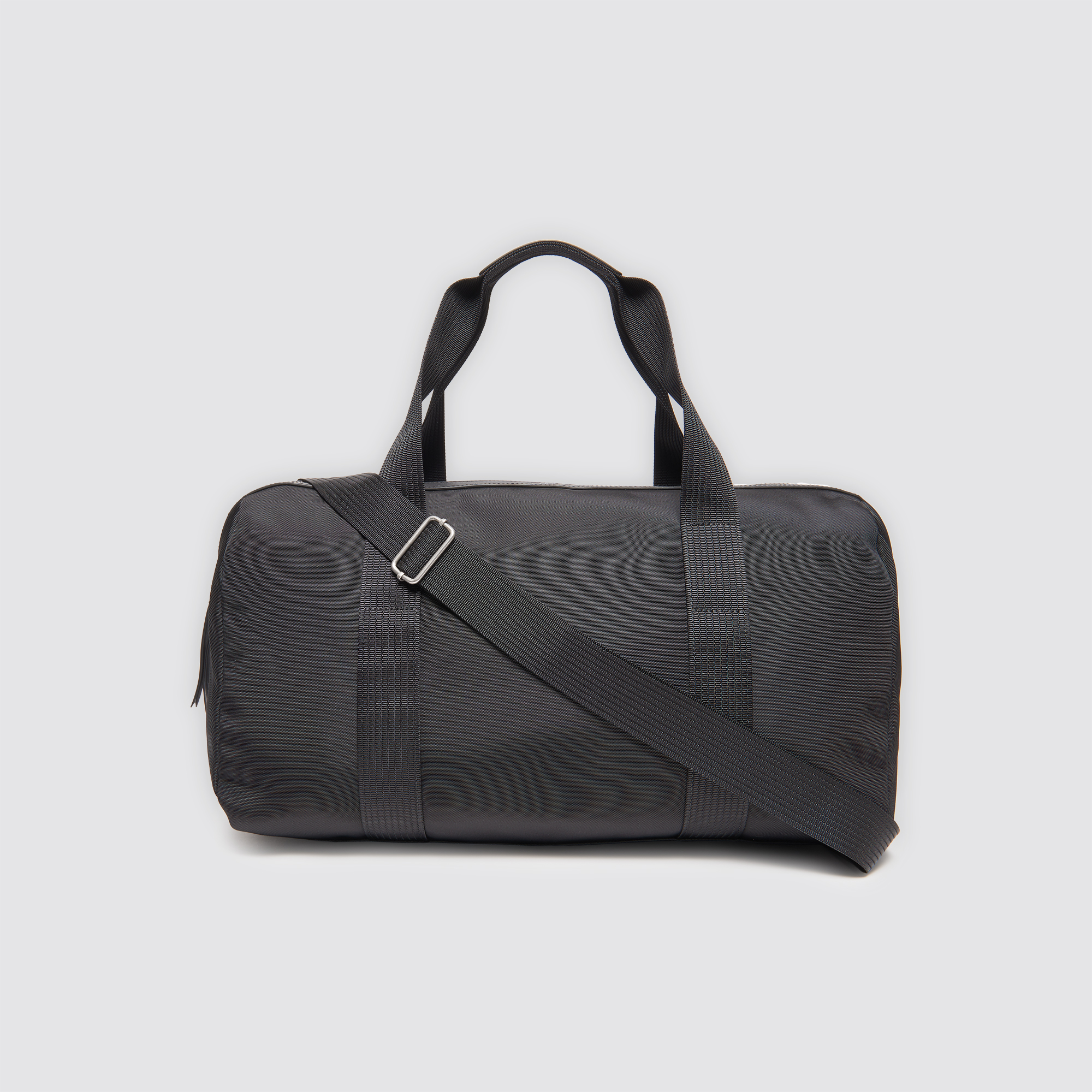 Gym - Leather Goods