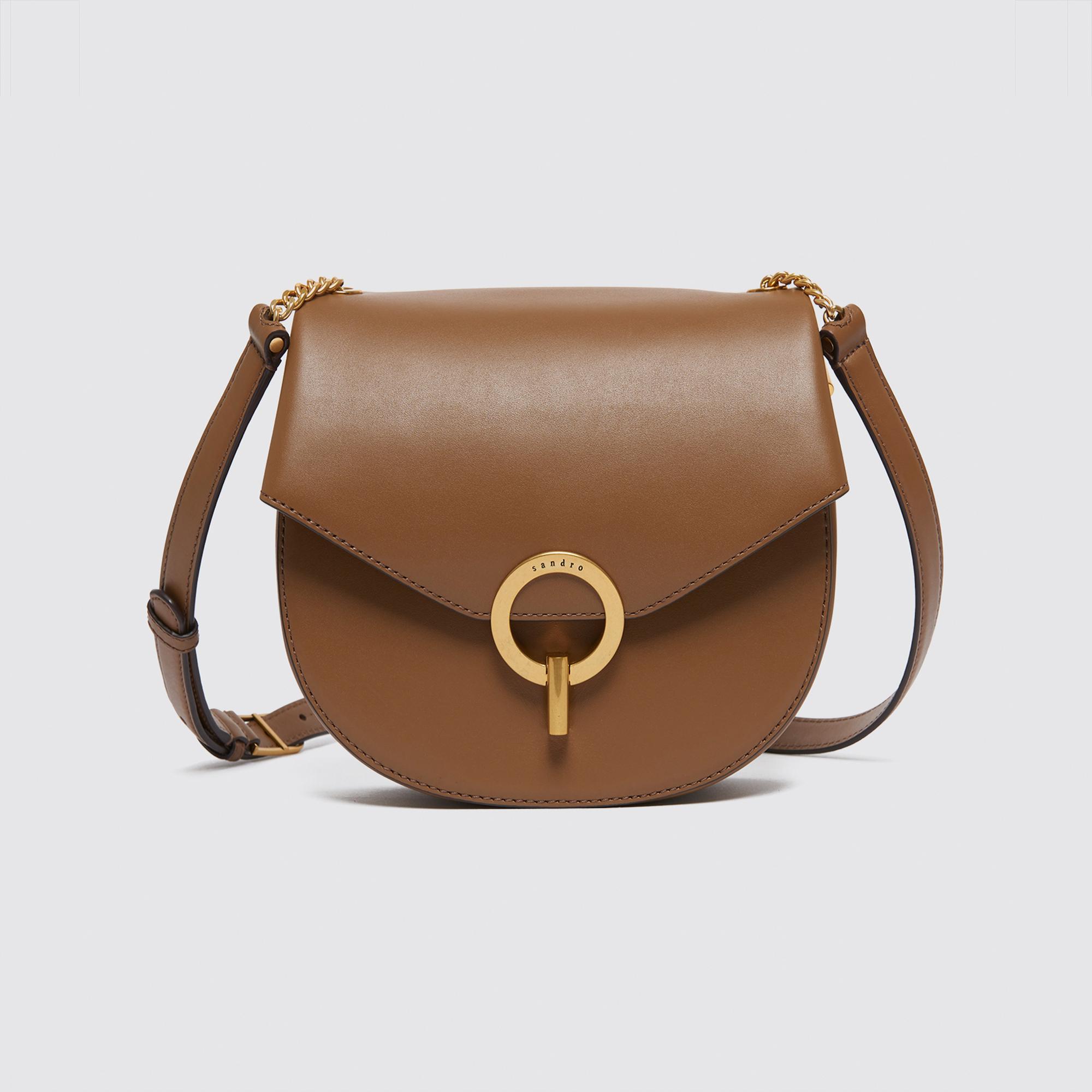 05e41e54b7d4 ... Pépita Bag medium model   Bags color ...