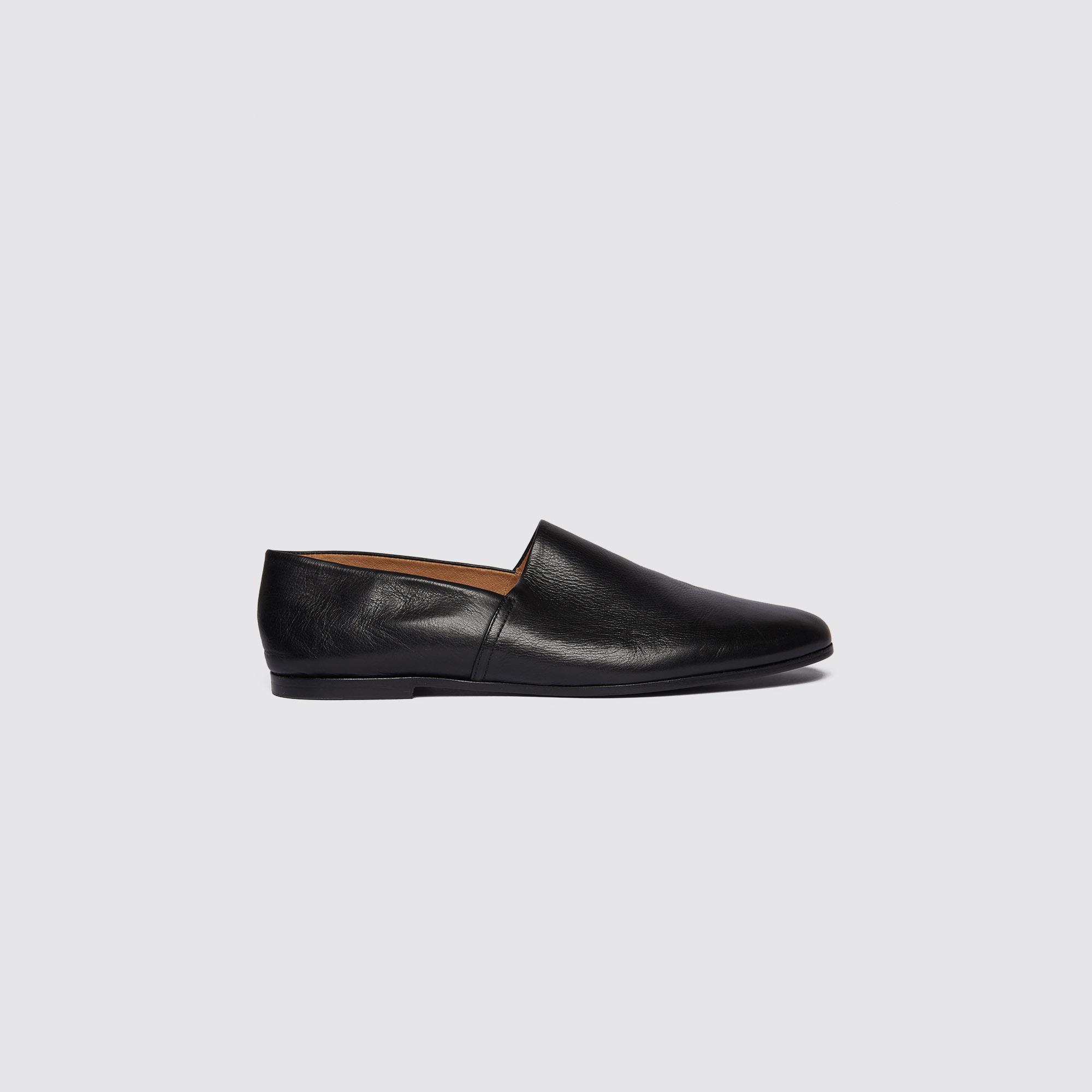 Sandro Paris Mens Shoes