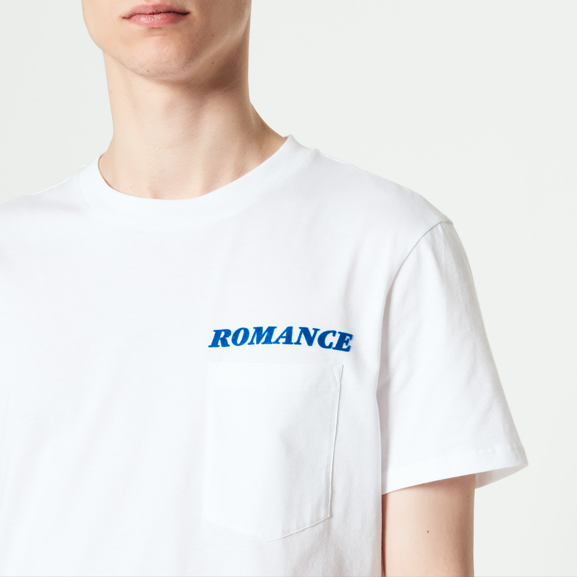 SHIRTS - Shirts Sandro Clearance Clearance Store ns4HG